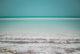 playa flamengos holbox mexico