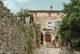 village de Sant'antonino en corse