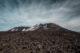 le volcan etna en sicile