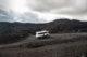 véhicule 4x4 sur volcan etna sicile